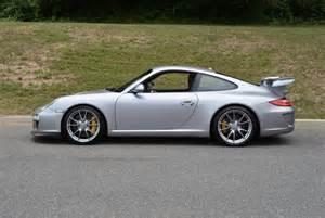 Factory Floor Mats by 2010 Gt3 Gt Silver 997 2 Rennlist Porsche