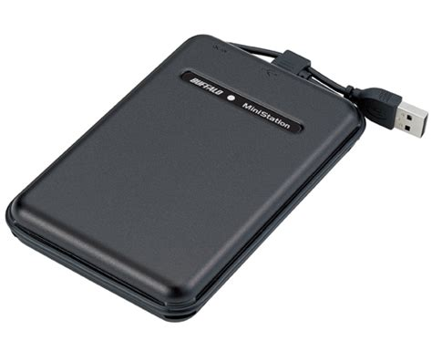 External Disk Lowyat Hifi Disk Media Player
