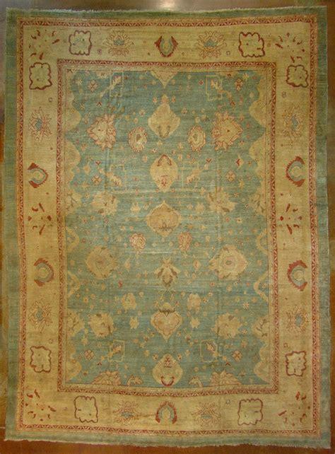 mediterranean rugs oushak mediterranean rugs by asian trade