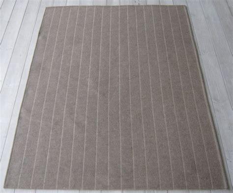 tappeto prezzo tappeto society tappeto disegno gessato society limonta