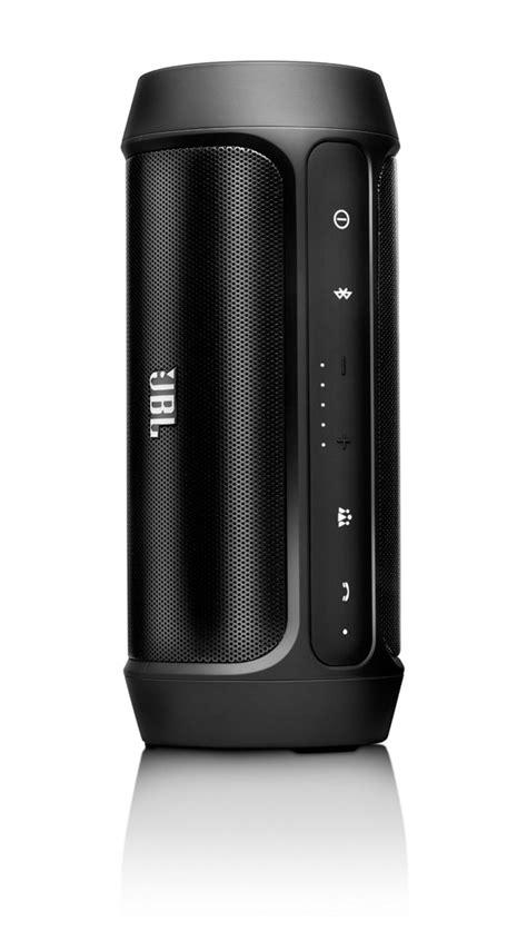 Speaker Jbl Mobil new jbl charge 2 ii rechargeable wireless bluetooth mobile phone speaker black ebay