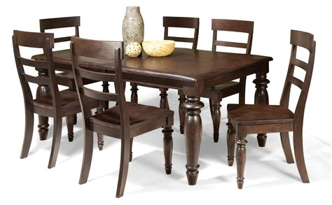 best wood dining table best dining table wood images dining table ideas
