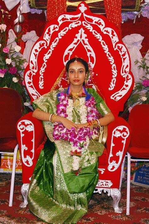 bengali wedding cards price in kolkata bengali wedding rituals in india editorial photography image of ornaments wedding 17680402