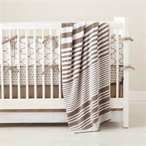 Crib Bedding In Neutral Colors Baby Bedding Archives The Shopping Mamathe Shopping