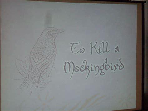 i am pseudo books pseudo book club to kill a mockingbird hci kong chian