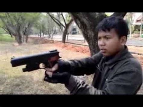 film pendek komedi film pendek komedi pear youtube