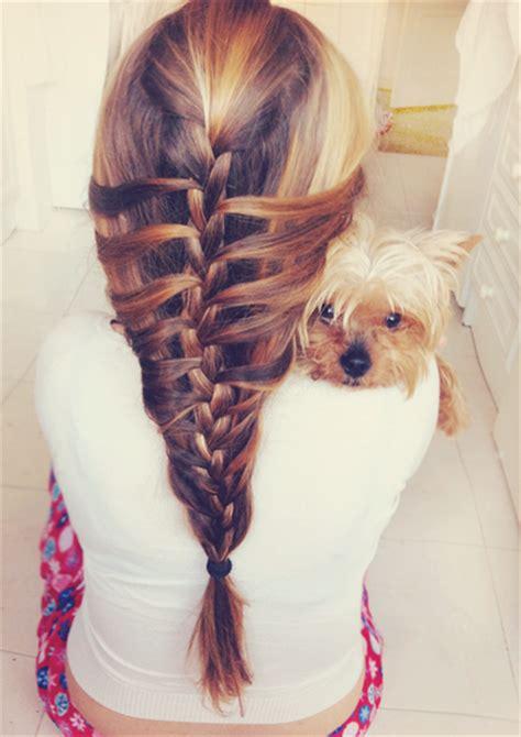 cornrows hairstyles on tumblr hairstyles braids tumblr www imgkid com the image kid