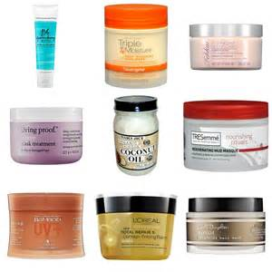 Beauty s best 12 amazing winter hair treatments and masks fashion
