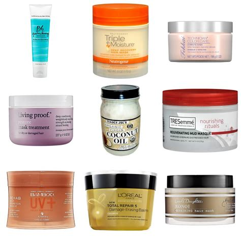 hair treatment s best 12 amazing winter hair treatments and masks