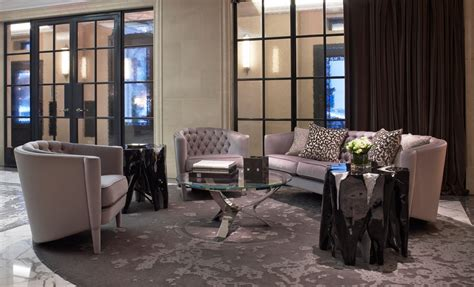 Upholstery In Nyc by Nyc Luxury Hotel Photos East Side Hotel The Surrey