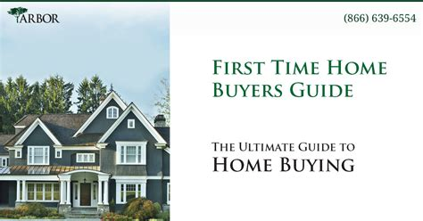 home buying guide 28 images time home buying az utah