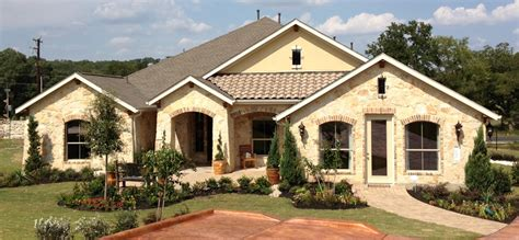 san antonio real estate hale real estate