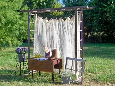Wood Arbor Rental 17 Best Images About Wedding Decor Ideas On