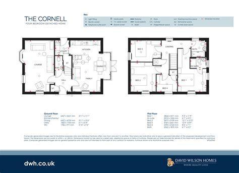 wilson homes floor plans 100 wilson homes floor plans the wilson x 7023