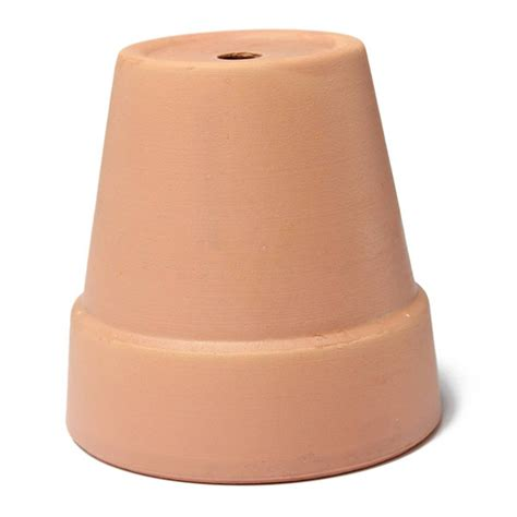home decor pots terracotta pot clay ceramic pottery planter flower pots