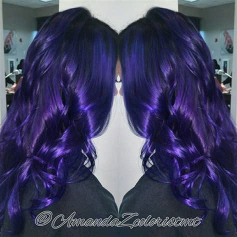 1000 images about hair colors on pinterest splat hair 1000 ideas about splat purple hair dye on pinterest splat