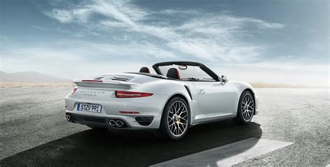 porsche turbo convertible gallery 2014 porsche 911 turbo convertible no car no