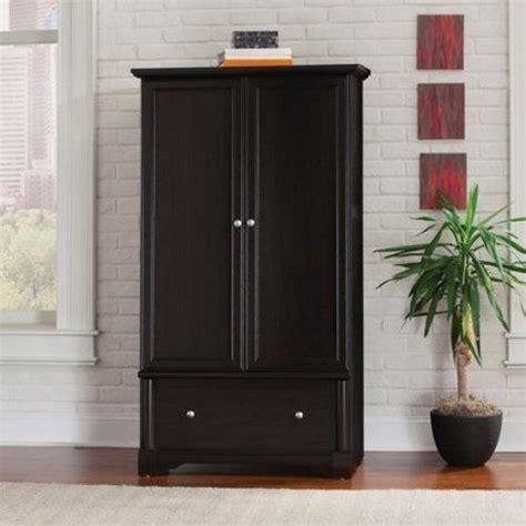 wardrobe closet wood armoire bedroom bureaus and bedroom wardrobe closet armoire storage cabinet furniture