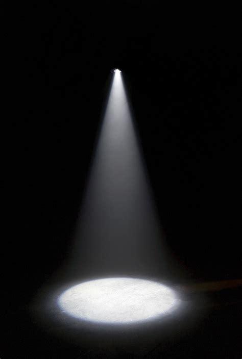 Spotlight L by Toolbarn S Tool Spotlight Dewalt S 20v Max Xr Li Ion