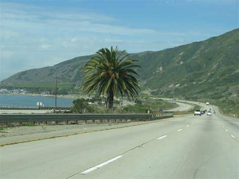 Pch Highway - file pacific coast highway jpg