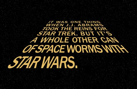 Wars Quotes Wars Quotes About Quotesgram