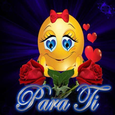 imagenes de rosas para una princesa rosas rojas im 225 genes para compartir