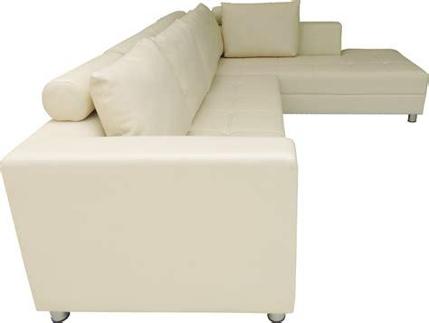 Sofa Bed Besar l shape sofa bursa sofa