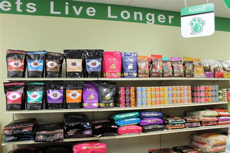 treats brands acana food locations acana free engine image for user manual