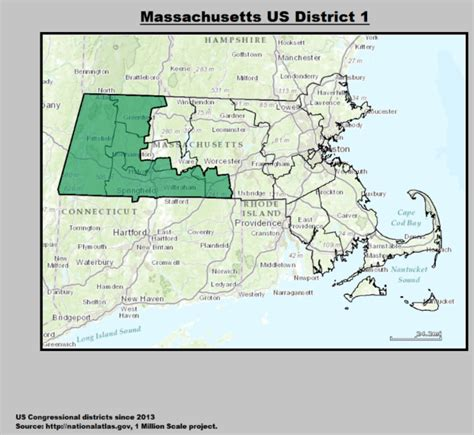 what house district am i in what house district am i in house plan 2017