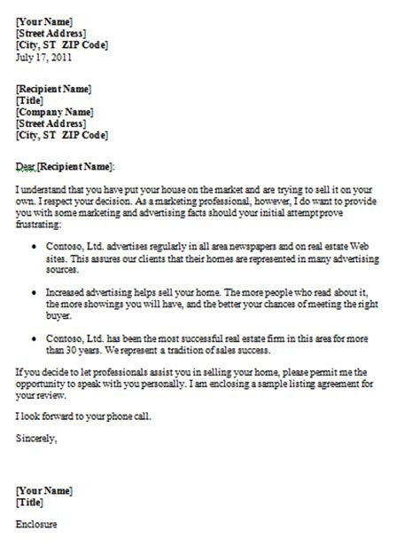 marketing letter checklist sales to do delivery docket sposorship