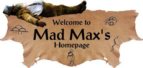 maxes challenge madmaxflutes