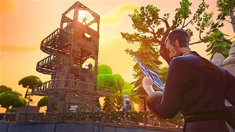 fortnite linux fortnite dev responds to concerns proposed