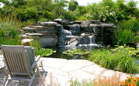 waterfall layout js jeff snyder water feature consulting design direct