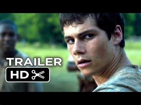 download film maze runner mp4 download the maze runner official trailer 1 2014 dylan