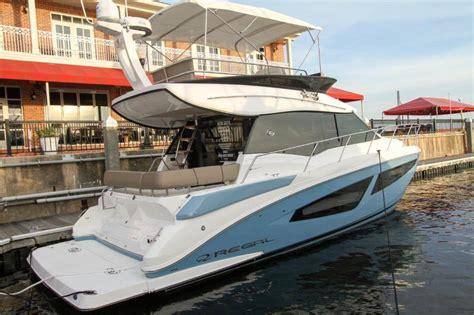 destin boat sales legendary marine destin boats for sale boats