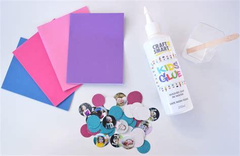 make own birthday card diy birthday card craft for kid magazine
