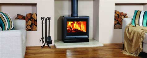 Fireplaces South Wales by Debrett Fires Wales Fireplace Showroom Shop