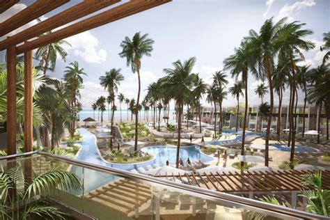 now onyx punta cana dominican republic resorts introducing now onyx punta cana luxedestinationweddings com