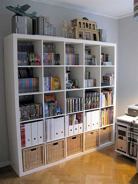 1000 images about shelves on offices craft