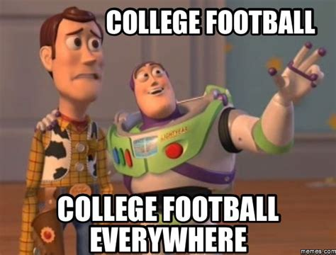 College Football Memes - 152 best sec game days images on pinterest alabama