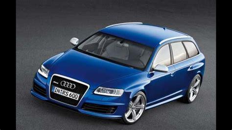 Audi Rs6 Motor by Novo Audi Rs6 Motor V10 De 570cv