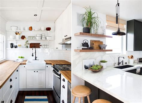 kitchen inspiration small kitchen inspiration apartment number 4 award