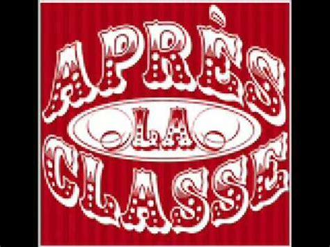 testo no stress apr 232 s la classe perch 232 trasmetti stress