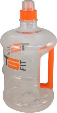 fit water jug water jug by ts fit at bodybuilding best prices on