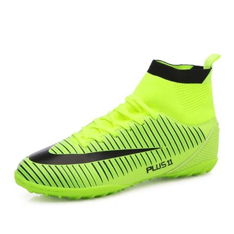 sock boots indoor indoor futsal soccer boots sneakers cheap soccer cleats superfly original sock football
