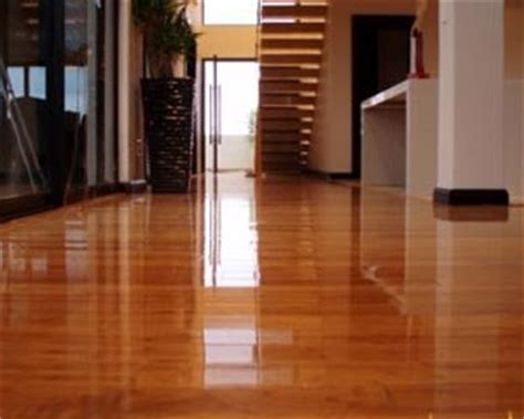 bamboo floors bamboo flooring good basement