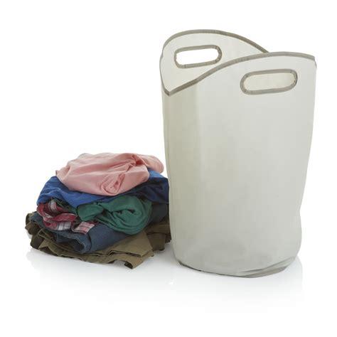 Wilko Laundry Bag 53 X 58cm At Wilko Com Laundry Bags
