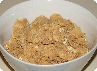 lista de alimentos sin lactosa alimentos sin lactosa alimentos permitidos en dietas