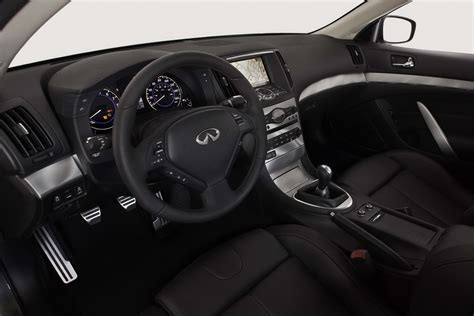 service manual 2012 infiniti ipl g dash removal diagram how to remove dash from a 2012 2011 infiniti performance line ipl g coupe with 348hp officially revealed