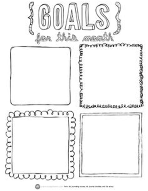 Are You A Fontaholic by 1000 Ideas About Goals Printable On Planners